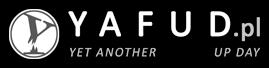 YAFUD.PL - Śmieszne historie z życia wzięte